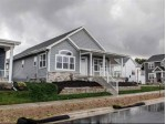 4889 Romaine Rd Fitchburg, WI 53575 by Encore Real Estate Services, Inc. $349,900