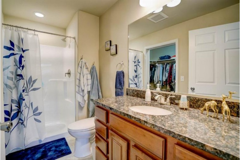 1803 Dondee Rd, Madison, WI by Century 21 Affiliated $277,700
