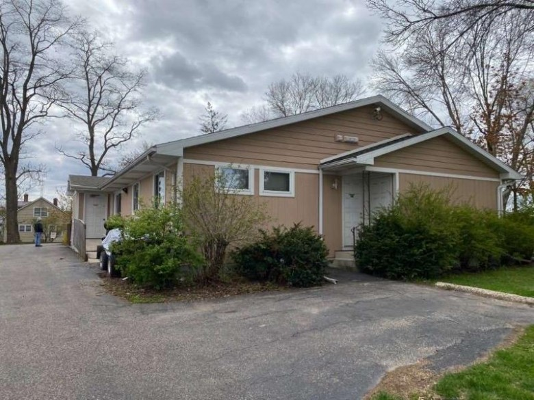 634 Connie Rd, Baraboo, WI by First Weber Real Estate $315,000
