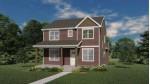 2865 Endive Dr Fitchburg, WI 53711 by Tim O'Brien Homes Inc-Hcb $414,900