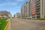 309 W Washington Ave 509 Madison, WI 53703 by The Hub Realty $550,000