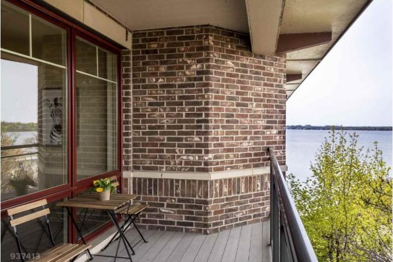 101 Ferchland Pl 406, Madison, WI by Sprinkman Real Estate $349,900
