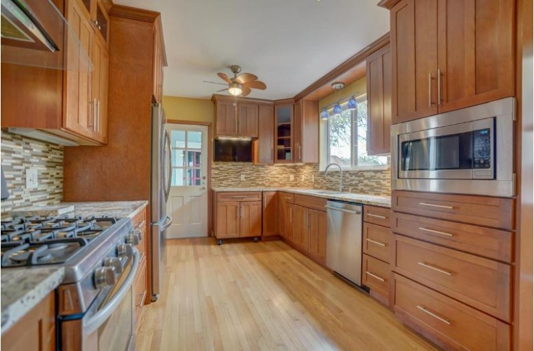 102 Ferchland Pl, Monona, WI by Inventure Realty Group, Inc $457,500