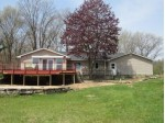 312 Carriage Rd Montello, WI 53949 by United Country Midwest Lifestyle Properties $259,900
