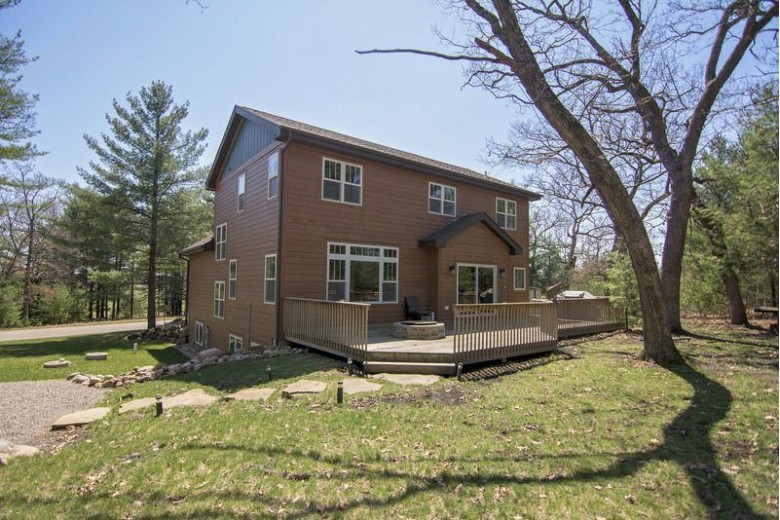 1988 S Czech Ct, Arkdale, WI by Keller Williams Realty $375,000