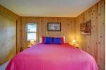N4552 E Shore Place Rd, Cambridge, WI by Re/Max Preferred $169,900