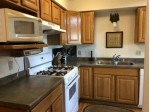 461 Overlook Ct, Warrens, WI by First Weber Real Estate $140,000