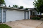 916 Marshall Dr, Mauston, WI by Castle Rock Realty Llc $198,900