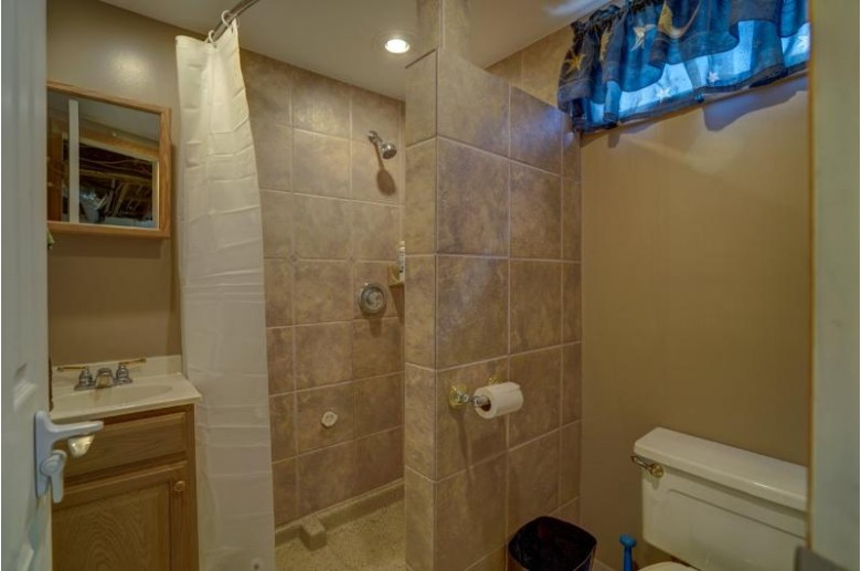 203 Greenwich St, Beaver Dam, WI by Integrity Homes Of Wisconsin $134,900