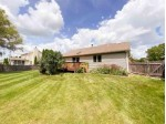 152 Ames St Oregon, WI 53575 by Realty Executives Cooper Spransy $329,900
