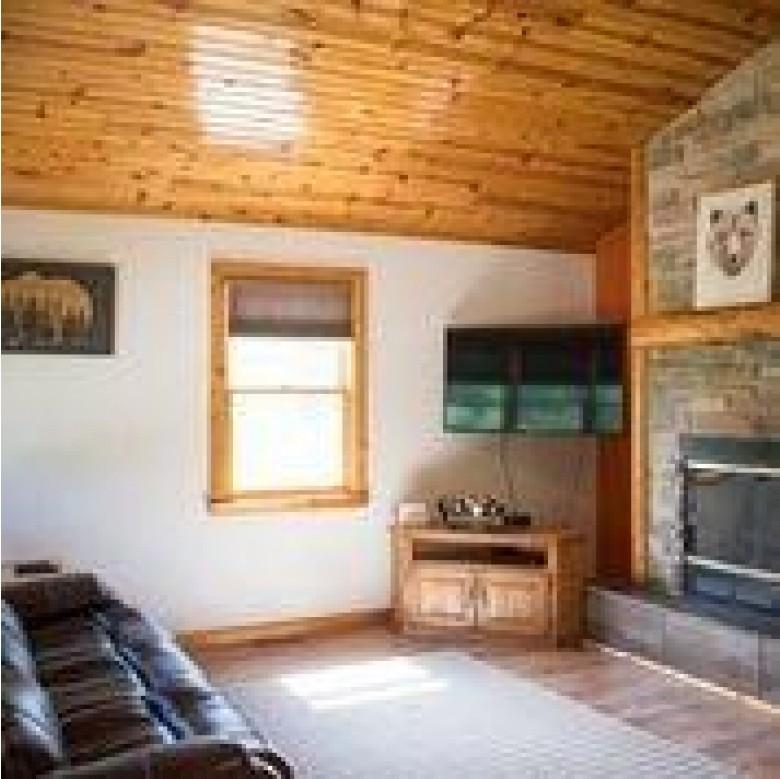 1060 Dakota Ave, Friendship, WI by Castle Rock Realty Llc $187,000