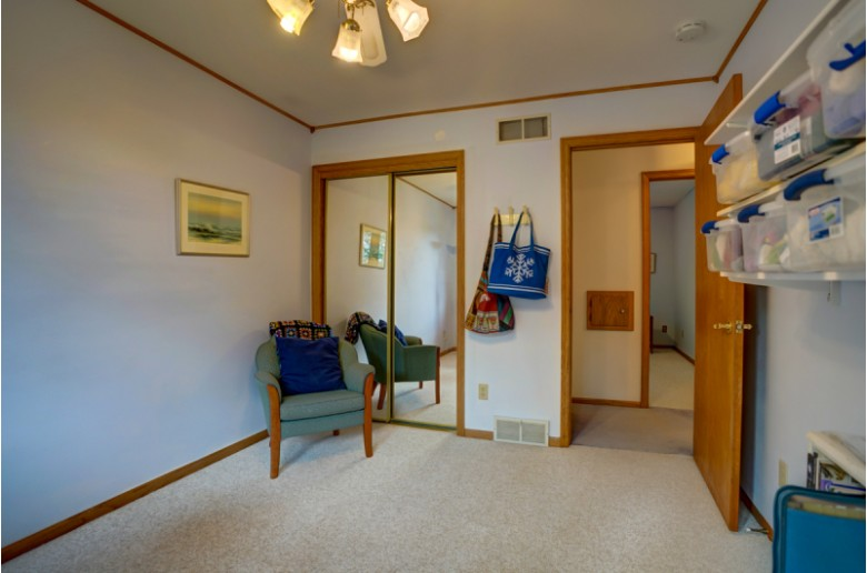 5910 Danville Dr Madison, WI 53719-1597 by First Weber Real Estate $339,900