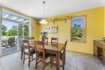 9929 Talons Way Verona, WI 53593 by Mhb Real Estate $399,900