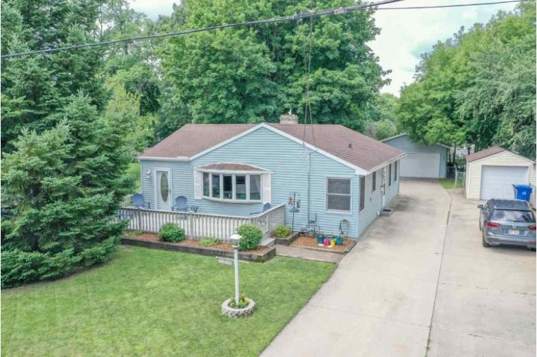 4605 Schofield St Monona, WI 53716 by Kothe Real Estate Partners Llc $365,000