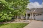 3180 Selkirk Dr Sun Prairie, WI 53590 by Bunbury & Assoc, Realtors $360,000