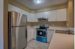 203 Kearney Way 206, Waunakee, WI by The Frugal Broker Llc $124,900