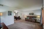 502 Pinehurst Dr, Waunakee, WI by Bunbury & Assoc, Realtors $379,900