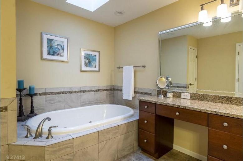 3013 Bryn Wood Dr, Fitchburg, WI by Sprinkman Real Estate $825,000