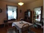 1882 New California Rd, Livingston, WI by Platteville Realty Llc $425,000