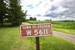 W5611 County Road M, Peshtigo, WI by Re/Max Ignite $195,000