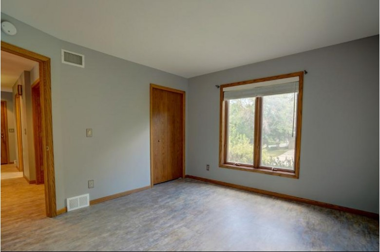 2733 Marledge St Fitchburg, WI 53711 by First Weber Real Estate $399,900