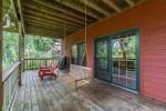 E4842 E Redstone Dr, La Valle, WI by Re/Max Preferred $399,900