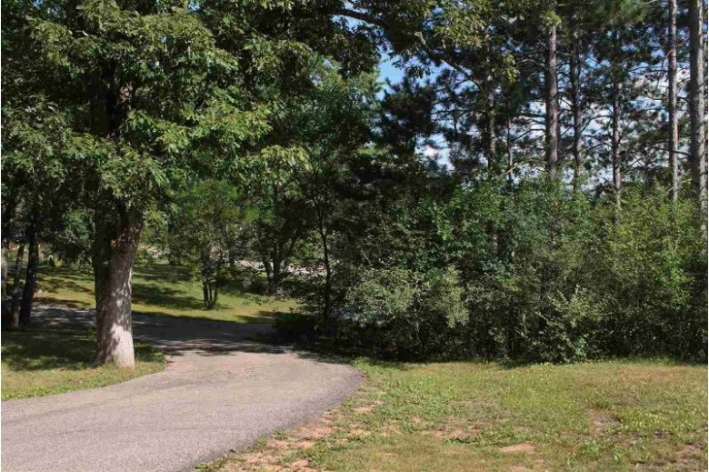W8224 Pleasant View Ln Wautoma, WI 54982 by First Weber Real Estate $122,500