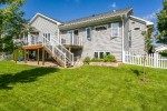 2264 Boulder Ct, Beloit, WI by Century 21 Affiliated $314,900