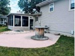 811 Rainbow Dr Milton, WI 53563 by Century 21 Affiliated $249,900