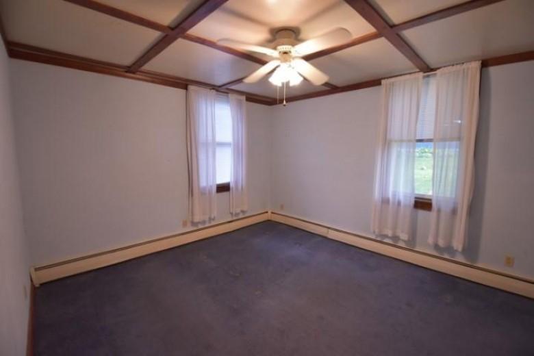 325 N Level St Dodgeville, WI 53533 by Potterton-Rule Inc $129,500