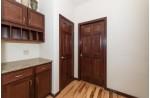 2309 Bedner Rd Madison, WI 53719 by Keller Williams Realty $469,900