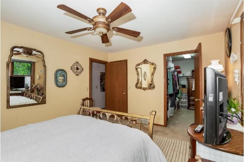 7305 W Valley Ridge Dr, Madison, WI by Stark Company, Realtors $249,900