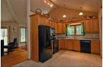 E10702 Fern Dell Rd, Baraboo, WI by First Weber Real Estate $297,900