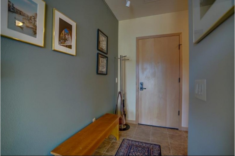 1802 Monroe St 211, Madison, WI by First Weber Real Estate $399,000