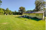 321 County Road Mm Brooklyn, WI 53521 by Re/Max Preferred $250,000