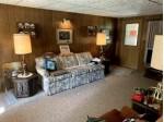 645 Hill St, Nekoosa, WI by Coldwell Banker Advantage Llc $110,000