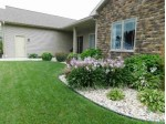 1041 Forest View Ct Lake Mills, WI 53551-2007 by Fields Of Real Estate Sales & Construction, Llc $470,000