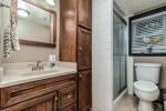 524 Woodview Ln, Dodgeville, WI by Potterton-Rule Inc $225,000