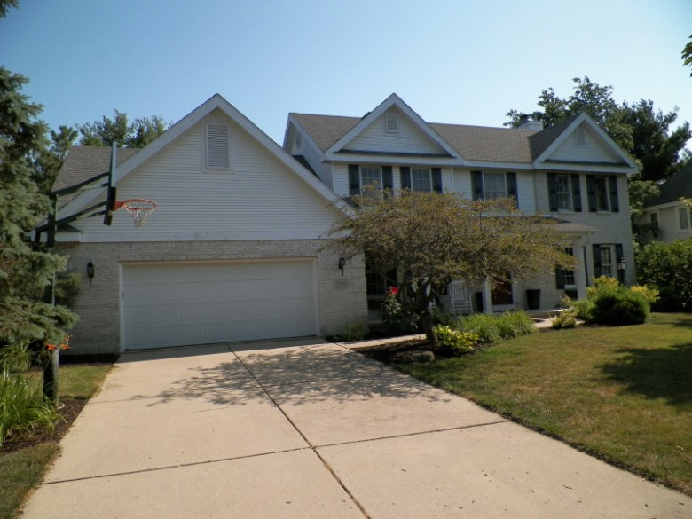 7350 New Washburn Way Madison, WI 53719 by First Weber Real Estate $475,000