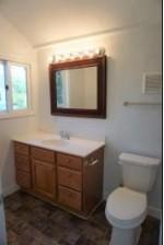 121 N Washington St, Janesville, WI by Century 21 Affiliated $122,000
