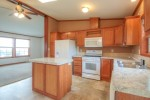 10884 Cave Of The Mounds Rd, Blue Mounds, WI by First Weber Real Estate $239,900