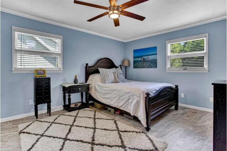 1105 Oak St, Wisconsin Dells, WI by Wisconsin Dells Realty $359,900
