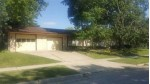 478 N Arch St Janesville, WI 53548 by First Weber Real Estate $154,900