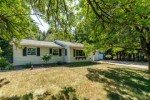 N2596 Coach Lite Ct, Wautoma, WI by Wisconsin Special Properties $189,900