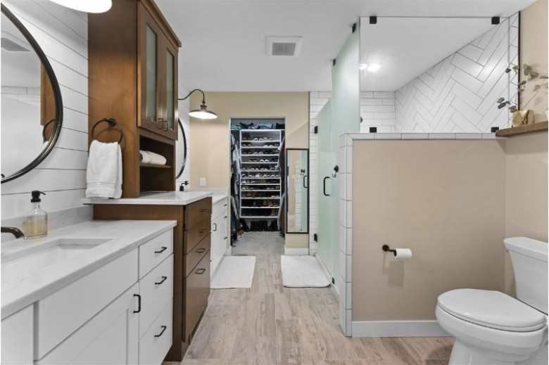 843 Royster Oaks Dr, Madison, WI by Mhb Real Estate $429,900