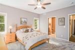 S816 Christmas Mountain Rd Wisconsin Dells, WI 53965 by Stark Company, Realtors $289,900