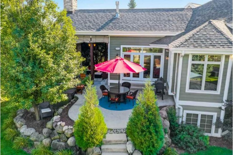 1728 Alysen Ln, Waunakee, WI by Re/Max Preferred $799,900