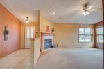 111 Schneider St Pardeeville, WI 53954 by Restaino & Associates Era Powered $234,900