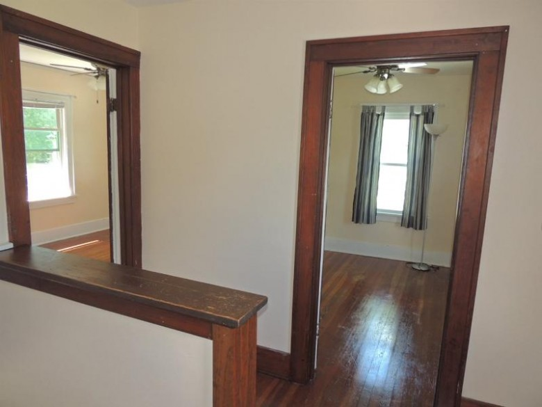 1413 St Lawrence Ave Janesville, WI 53545 by First Weber Real Estate $130,000