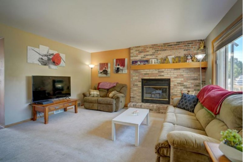 6937 Raymond Rd Madison, WI 53719 by Apaxton Real Estate $189,900